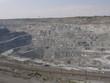 Asbestos quarry - 67049806