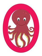 O-octopus