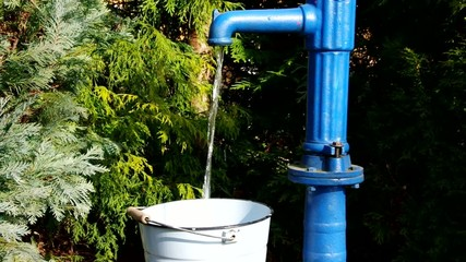 Wasserpumpe 02