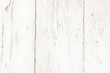 Textur: rustikaler alter Holz Hintergrund - abgenutzt