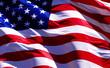 USA flag - 67061400