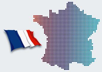 Fransa 2