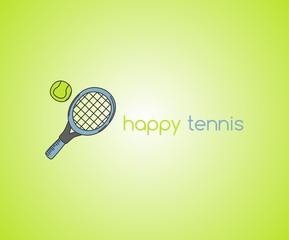 sports icon theme