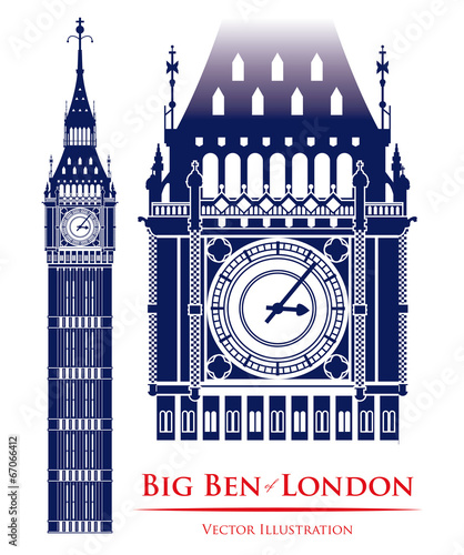 projekt-londynu