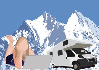 programma viaggi e vacanze