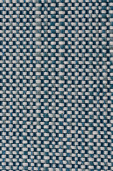unregular woven fabric