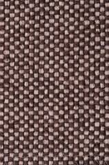 wine red beige checked fabric