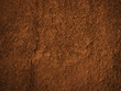 soil dirt texture with some fine grain - 67072415