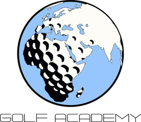 Golf Earth