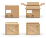 Boîtes vectorielles 2 - 67074690