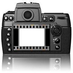 Fotocamera 2014007