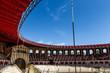 Les arènes Romaine du Puy du Fou - 67081695