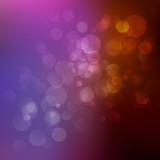 Fototapety Elegant abstract background. plus EPS10
