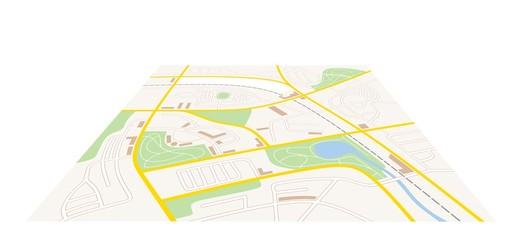 Stadtplan0407b