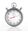 Chronometer - 67095441