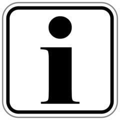 Information Schild #140704-svg04