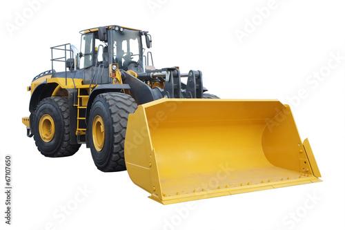 loader - 67107650