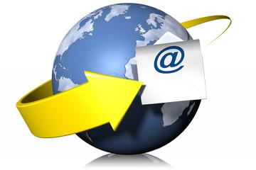 Mail connessione_2014005