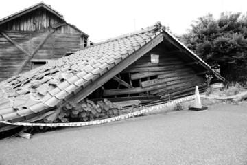東日本大震災 瓦礫
