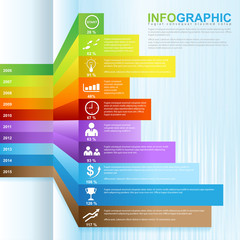 InfoGraphic Grow Business 02