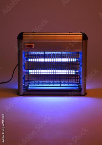 electric mosquito - 67125682