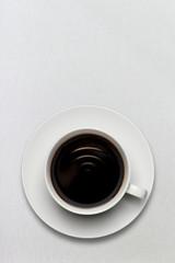 Wi-Fi coffee.