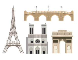 Paris design