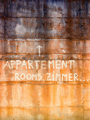 word apartment (4)