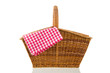 Picnic basket - 67131858