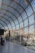 Gare de Strasbourg - 67136831