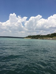 canyon lake, tx