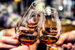 Cheers. - 67143080