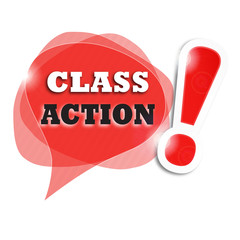 trio bulles : class action (cs5)