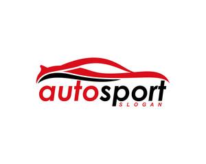 Car Logo 2