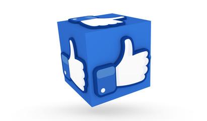 Like_3D_7