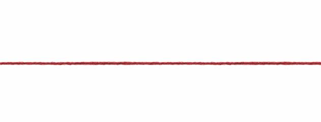 wool string knitting