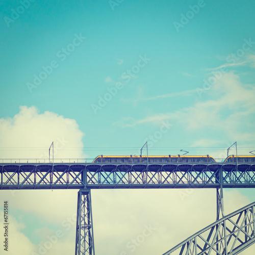 Bridge - 67155814