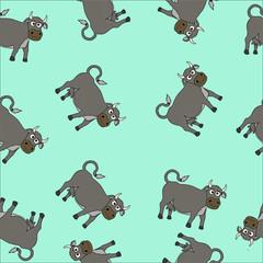 cow_pattern