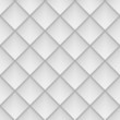 Abstract paper squares backround