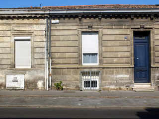 immobilier bordelais