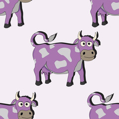purple_cow