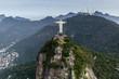 Obrazy na płótnie, fototapety, zdjęcia, fotoobrazy drukowane : Rio de janeiro
