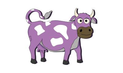 purple_cow1