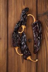 chipotle - jalapeno smoked chili