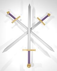 Render sword