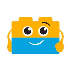 Bricks logo