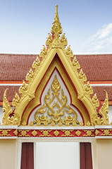 Element of Thai Art