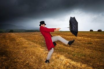 Concept météo