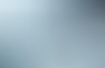 Hintergrund Konzept business blau