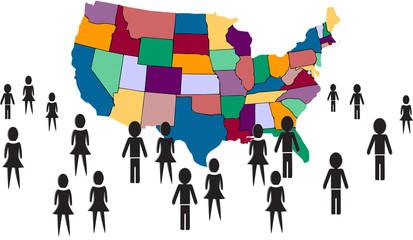 censimento popolazione